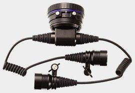 RGBlue システム03 (スタンダードカラー)ライトモジュール