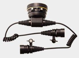 RGBlue システム03プレミアムカラーライトモジュール