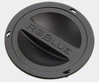 RGBlue バッテリーモジュールキャップ
