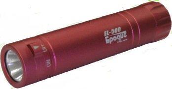 Epoque world EL-500USB2(おひとり様限定!!)