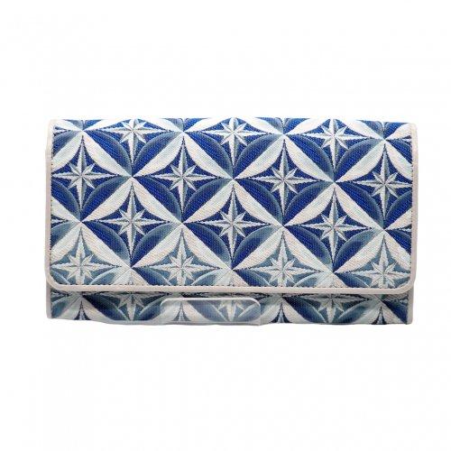博多織の長財布