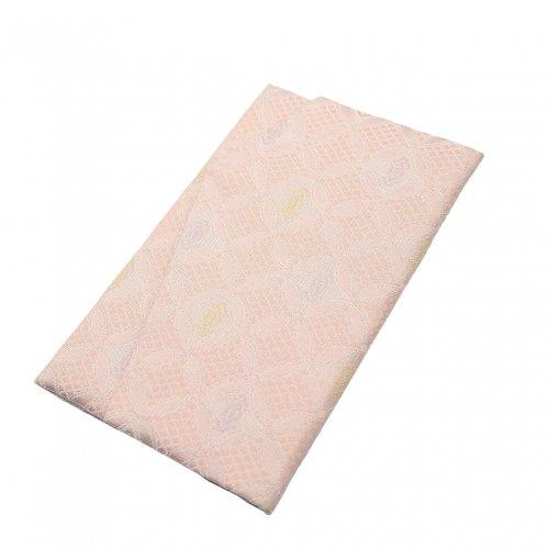 博多織の金封袱紗