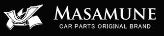 【 MASAMUNE 】LEDヘッドライト LEDフォグランプ / HIDヘッドライト HIDフォグランプ / 自動車アクセサリー