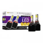 フォグランプ LED PSX26W / MASAMUNE EXTREME LED PSX26W / フォグライト LED PSX26W