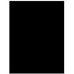 ELEZO PARTY   株式会社エレゾ社 オンラインショップ   テリーヌ、ハム、サラミ、お肉のギフト