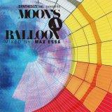MAX ESSA / MOON'S A BALLOON