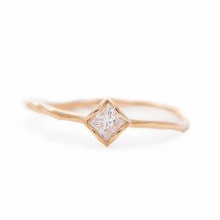 stella ring(4号,5号)