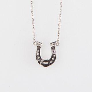 pegasus necklace SV925