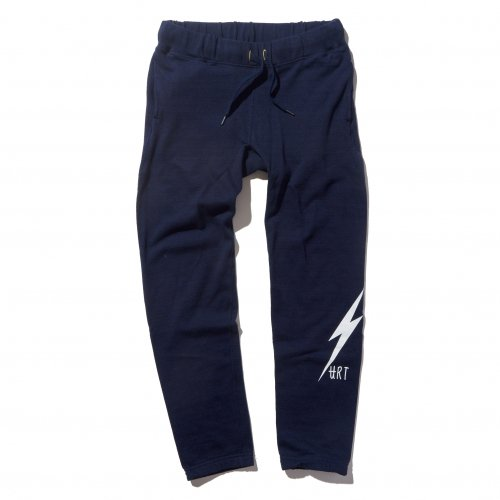 SURT × Lightning Bolt (S)urt Bolt ICON Pants
