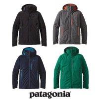 PATAGONIA M'S PIOLET JACKET  パタゴニア メンズ・ピオレット・ジャケット  2016~2017 MODEL 日本正規品