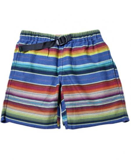 WILDTHNGS ■WASHED SERAPE CLIMBING SHORT ■送料無料