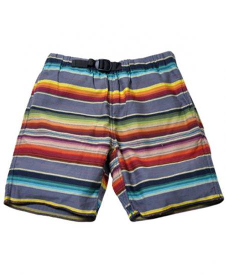 WILDTHINGS ■SERAPE CLIMBING SHORT ★送料無料