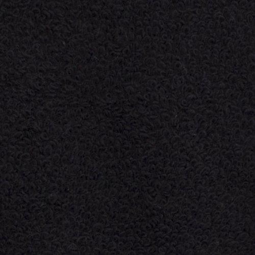 ヒエトリパット 柄おまかせ デオドラント ブラックタオル