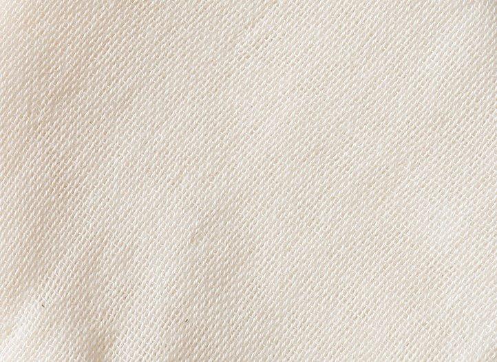 ヒエトリパット「IMABARI(ホワイト)」厚手タイプ