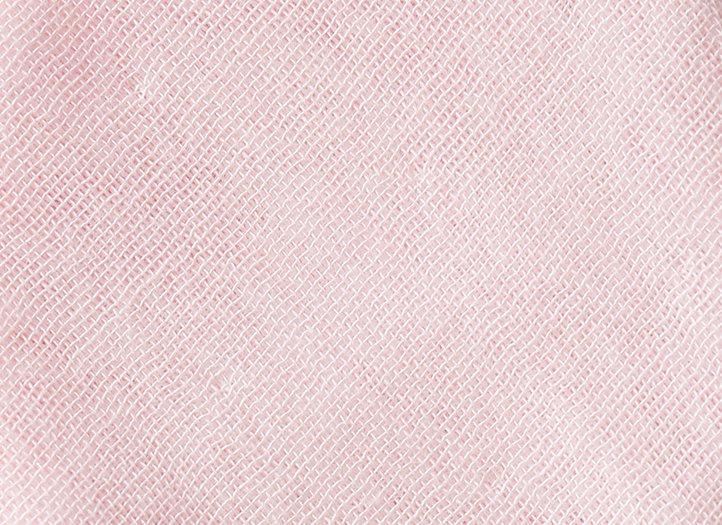 ヒエトリパット「IMABARI(ピンク)」3枚セット
