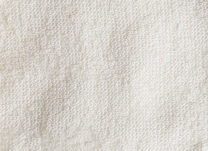 ヒエトリパット「IMABARI(ピンク・ホワイト)」2枚セット
