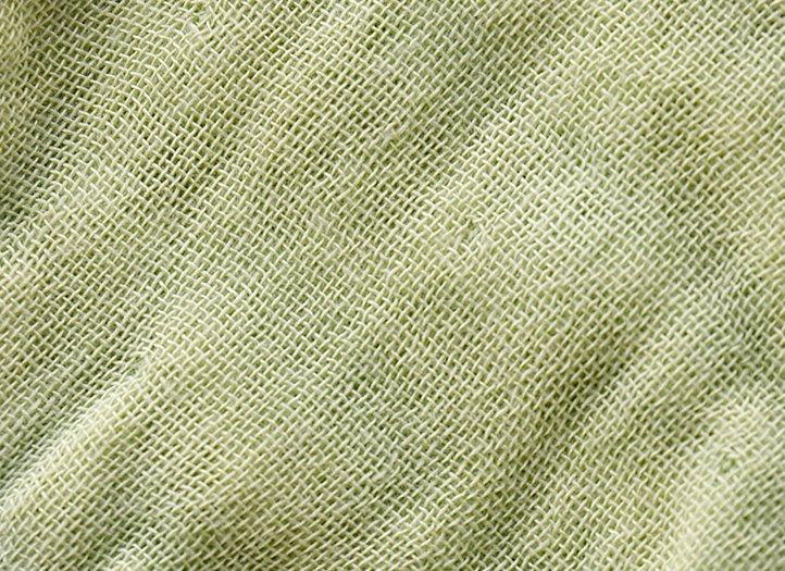 ヒエトリパット「草木染め」5枚セット
