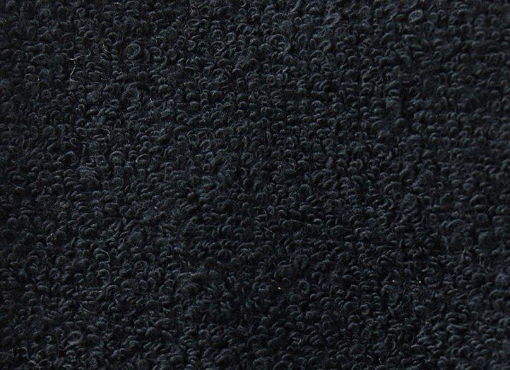 ヒエトリパット (ブラック・ブルー) デオドラント