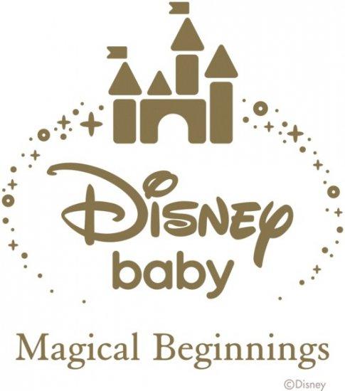Disney Magical Beginnings Baby Photo Album DUMBO DI281