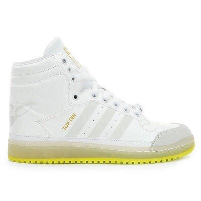 スターウォーズ  Adidas×Star Wars スニーカー キッズ アディダス ヨーダ 3サイズ