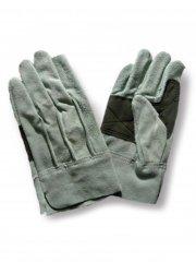 フジグローブ ジャスト革手袋 JS-068