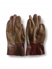 TOWA 天然ゴム手袋 151 トワロン日本製