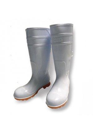 GDジャパン 安全耐油長靴 RB-618 安全靴