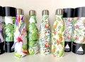 Shastaシャスタ 耐熱ボトル/ステンレス製 携帯魔法瓶