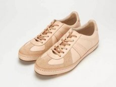 Hender Scheme/Manual industrial products 05<img class='new_mark_img2' src='https://img.shop-pro.jp/img/new/icons47.gif' style='border:none;display:inline;margin:0px;padding:0px;width:auto;' />