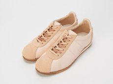 Hender Scheme/manual industrial products 07