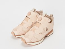 Hender Scheme/Manual industrial products 15<img class='new_mark_img2' src='https://img.shop-pro.jp/img/new/icons47.gif' style='border:none;display:inline;margin:0px;padding:0px;width:auto;' />