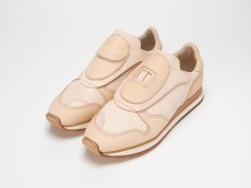 hender scheme / manual industrial products 09<img class='new_mark_img2' src='https://img.shop-pro.jp/img/new/icons47.gif' style='border:none;display:inline;margin:0px;padding:0px;width:auto;' />
