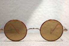 Buddy Optical/a/n-gold (enamel/SG)