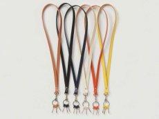 Hender Scheme/neck strap