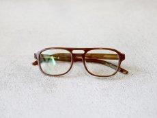 Buddy Optical/