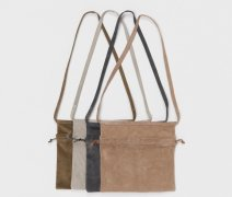Hender Scheme / RED CROSS BAG SMALL<img class='new_mark_img2' src='https://img.shop-pro.jp/img/new/icons47.gif' style='border:none;display:inline;margin:0px;padding:0px;width:auto;' />