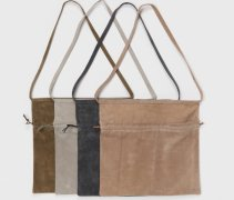 Hender Scheme / RED CROSS BAG BIG<img class='new_mark_img2' src='https://img.shop-pro.jp/img/new/icons47.gif' style='border:none;display:inline;margin:0px;padding:0px;width:auto;' />