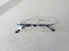 Buddy Optical/emory-silver<img class='new_mark_img2' src='https://img.shop-pro.jp/img/new/icons47.gif' style='border:none;display:inline;margin:0px;padding:0px;width:auto;' />