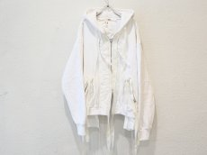 midorikawa/sweat hoodie