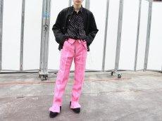 midorikawa / pants