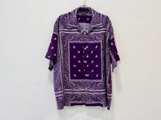<img class='new_mark_img1' src='https://img.shop-pro.jp/img/new/icons20.gif' style='border:none;display:inline;margin:0px;padding:0px;width:auto;' />UNUSED/ bandana shirts