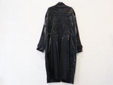 <img class='new_mark_img1' src='https://img.shop-pro.jp/img/new/icons20.gif' style='border:none;display:inline;margin:0px;padding:0px;width:auto;' />doublet / GRADATION CHAOS EMBROIDERY COAT