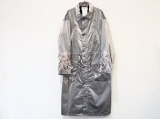 <img class='new_mark_img1' src='https://img.shop-pro.jp/img/new/icons14.gif' style='border:none;display:inline;margin:0px;padding:0px;width:auto;' />doublet / GRADATION CHAOS EMBROIDERY COAT