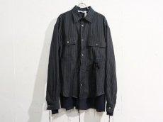 midorikawa / shirt 04B