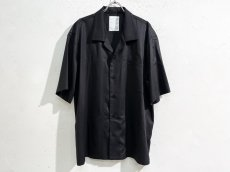 <img class='new_mark_img1' src='https://img.shop-pro.jp/img/new/icons20.gif' style='border:none;display:inline;margin:0px;padding:0px;width:auto;' />whowhat / OPEN COLLAR SHIRT