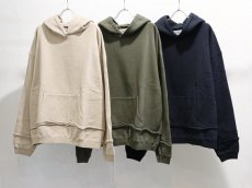 <img class='new_mark_img1' src='https://img.shop-pro.jp/img/new/icons14.gif' style='border:none;display:inline;margin:0px;padding:0px;width:auto;' />no. / PROCESSING SWEAT HOODY