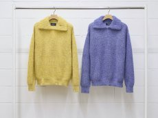 <img class='new_mark_img1' src='https://img.shop-pro.jp/img/new/icons14.gif' style='border:none;display:inline;margin:0px;padding:0px;width:auto;' />UNUSED WOMENS / 3G Turtle neck kint