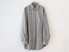 <img class='new_mark_img1' src='https://img.shop-pro.jp/img/new/icons14.gif' style='border:none;display:inline;margin:0px;padding:0px;width:auto;' />mfpen / HALL SHIRT
