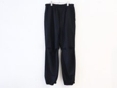 <img class='new_mark_img1' src='https://img.shop-pro.jp/img/new/icons14.gif' style='border:none;display:inline;margin:0px;padding:0px;width:auto;' />URU / EASY PANTS