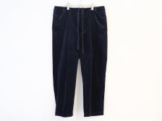 URU / EASY PANTS<img class='new_mark_img2' src='https://img.shop-pro.jp/img/new/icons47.gif' style='border:none;display:inline;margin:0px;padding:0px;width:auto;' />